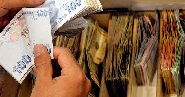 Dolar kuru bugün ne kadar? (20 Haziran 2019 dolar - euro fiyatları)