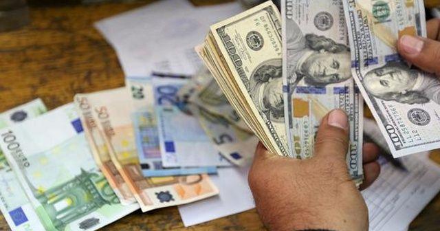Dolar ve euro yeni haftaya nasıl başladı? Dolar Euro güncel fiyatı ne kadar kaç TL?
