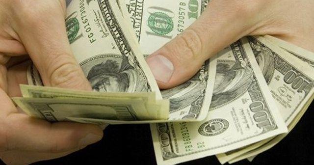 Dolar ve euroda günün ilk rakamları | Dolar kuru bugün ne kadar kaç TL