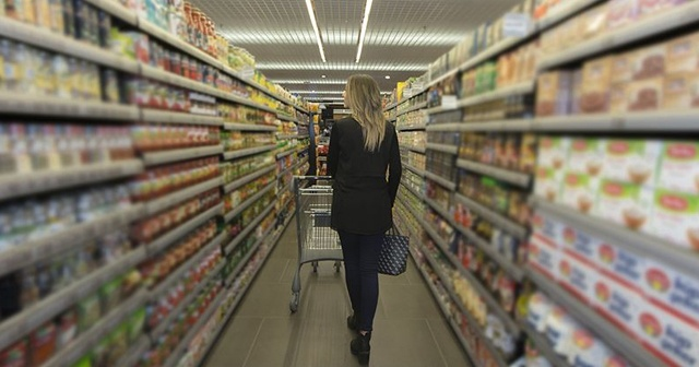 Ekonomik Güven Endeksi haziranda yüzde 7,6 arttı