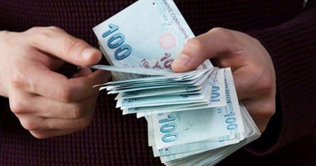 Emekli maaşını yükseltecek teklif TBMM Komisyonu'nda