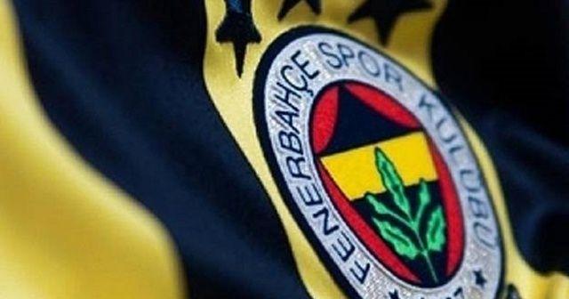 Fenerbahçe'de 2019 yılı bütçesi kabul edildi