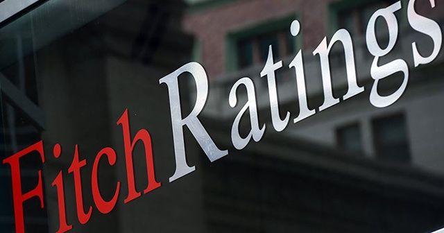 Fitch Ratings Yönetici Direktörü Parker: Türkiye'de enflasyonun düşüşü hızlanacak