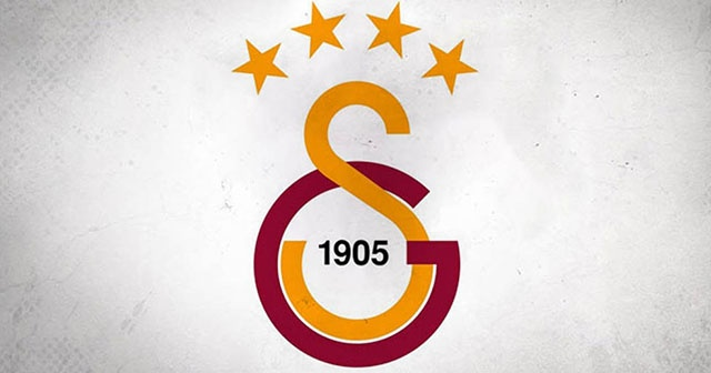 Galatasaray'dan Ali Koç'a cevap