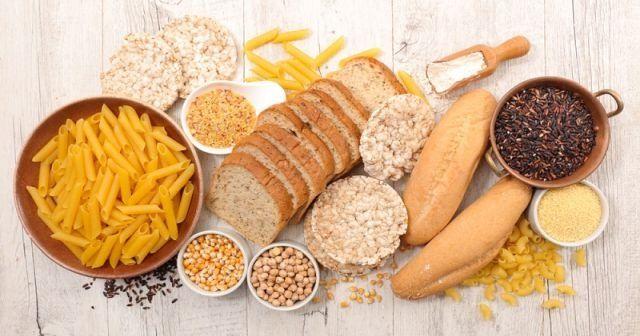 Gluten Alerjisi Belirtileri Nedenleri Tedavisi