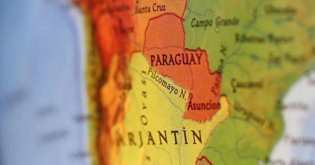 Güney Amerika'da milyonlarca kişi elektriksiz kaldı