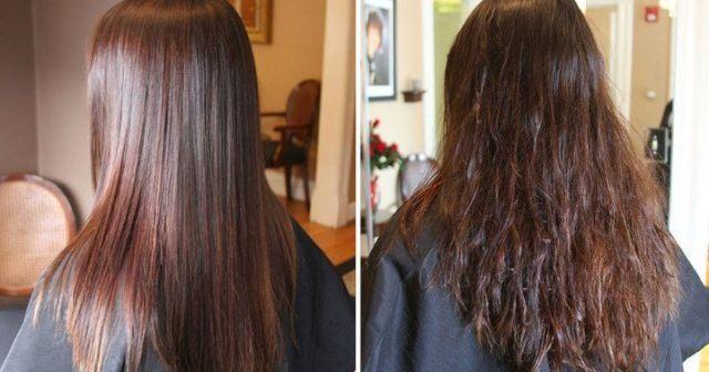 Hint yağı saça nasıl uygulanır, Hint yağı saça faydaları