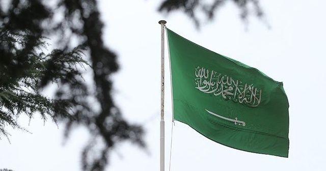 Husiler, Suudi Arabistan'ın Abha Uluslararası Havalimanı'na 4'üncü kez saldırdı