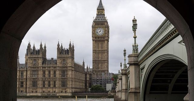 İngiltere'de başbakan adayları belli oldu