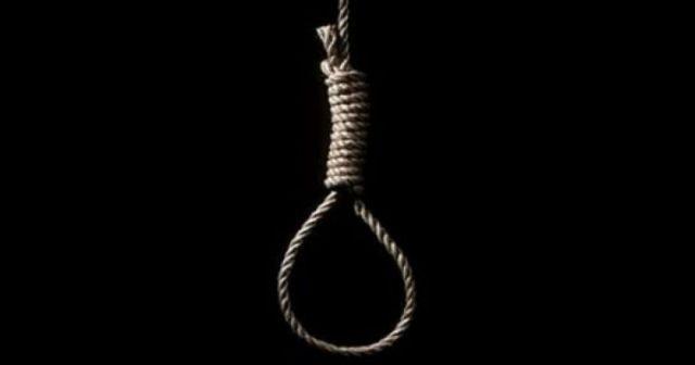 İran'da ABD için çalışan casus idam edildi