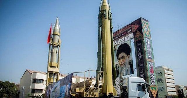İran'dan nükleer uyarı