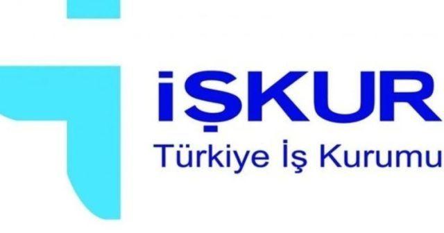 İŞKUR, sosyal çalışma programını yayınladı