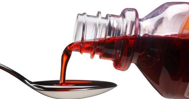 İştah açıcı şurup | İştah açma yöntemleri ve önerileri ve İştahsızlığın bazı nedenleri;