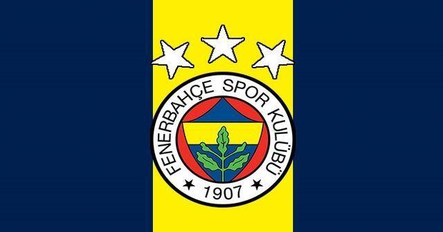 İşte Fenerbahçe Kulübünün borcu