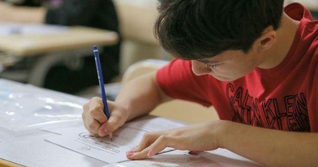 LGS ile öğrenci alacak okulların kontenjanları ve yüzdelik dilimleri açıklandı