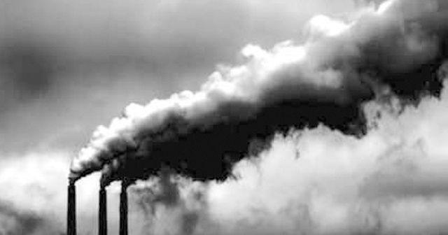 Malezya'da hava kirliliği: 400 okul geçici olarak kapatıldı