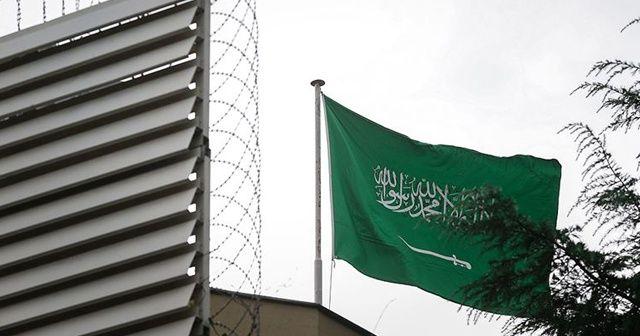 Mursi'nin öldüğü akşam Suudi Arabistan İhvan'ı hedef aldı