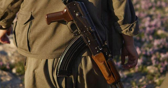 Pençe Harekatı'nda etkisiz hale getirilen terörist sayısı 51 oldu