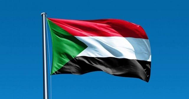 Sudan'da müzakereler gecikti
