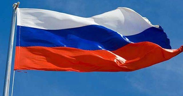 Suriye'de onaylandı! 49 yıllığına Rusya'ya kiralanacak