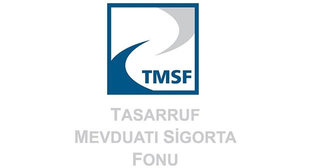 TMSF'den kayyum ücretlerine ilişkin açıklama