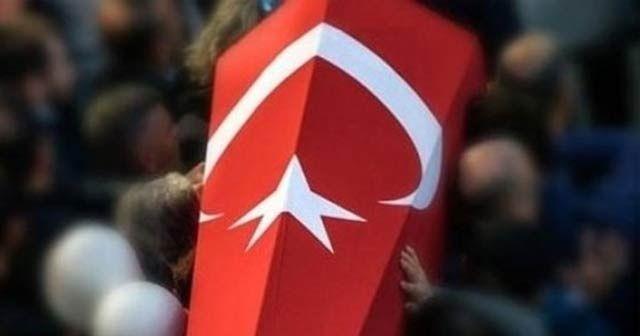 Tunceli'deki çatışmada yaralanan 2 asker şehit oldu
