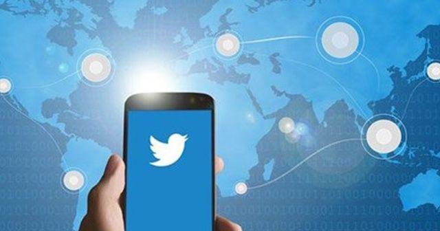 Twitter konum özelliğini kapatıyor