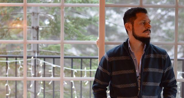 Ünlü prodüktör Mehmet Derun'un ilk single çalışması yayınlandı