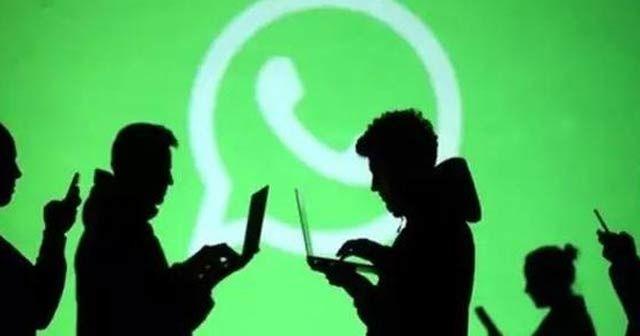 WhatsApp'a iki yeni özellik geliyor! O işlem artık yapılamayacak