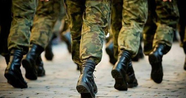 Yeni askerlik sitemine ilişkin flaş açıklama