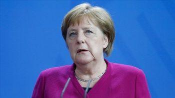 'Avrupa konut sıkıntısı yaşıyor'