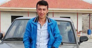 'Tayinim çıktı' diyen genç imamın 4 gün sonra cansız bedeni bulundu