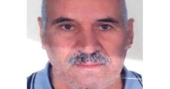 9 çocuk babası kayıp adamın cesedine ulaşıldı