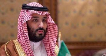 ABD, Kaşıkçı cinayetinden 16 gün sonra Suudilerle nükleer bilgiler paylaşmış
