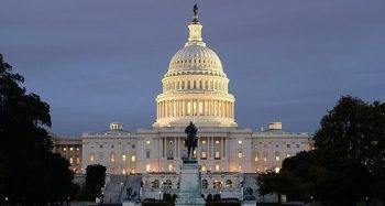 ABD Senatosundan 750 milyar dolarlık savunma bütçesine onay