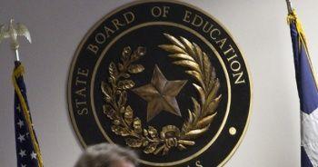 ABD Teksas'ta FETÖ'nün yeni okul başvurusu reddedildi