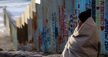 ABD Temsilciler Meclisinden Meksika sınırındaki mültecilere yardıma onay