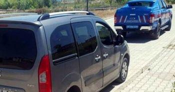 Antalya'da dev operasyon! 600 bin TL'lik uyuşturucu ele geçirildi