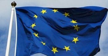 Avrupa'da siyasi kriz büyüyor