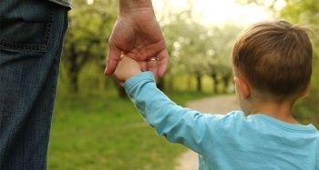 Babalık şansını artırabilen tedaviler