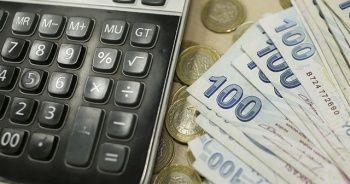 Bireysel emeklilik aracıları getiri taahhüdünde bulunamayacak