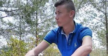 Ceyhan nehrinde kaybolan gencin cesedi bulundu