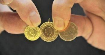 Çeyrek altın fiyatı düştü mü? Çeyrek altın kaç TL? (9 Haziran 2019 altın fiyatları)