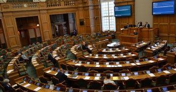 Danimarka'da 3 Türk kökenli aday milletvekili seçildi