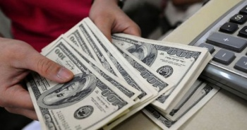 Dolar düştü mü? Dolar kaç TL? (1 Haziran dolar ve euro fiyatları)