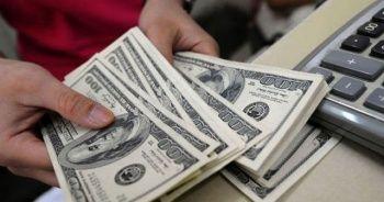 Dolar düştü mü? Dolar kaç TL? (7 Haziran dolar ve euro fiyatları)