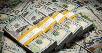 Dolar düştü mü? Dolar kaç TL? (9 Haziran dolar ve euro fiyatları)