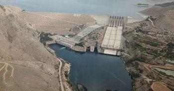 Elektrikte yerli kaynakların payı yüzde 90'a yaklaştı