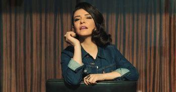 Fatma Turgut en uzun günde yaza 'merhaba' diyecek