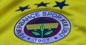 Fenerbahçe'nin kamp programı belli oldu